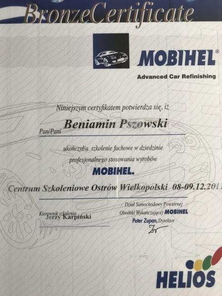 certyfikat-02