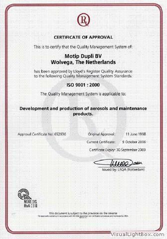 certyfikat-03