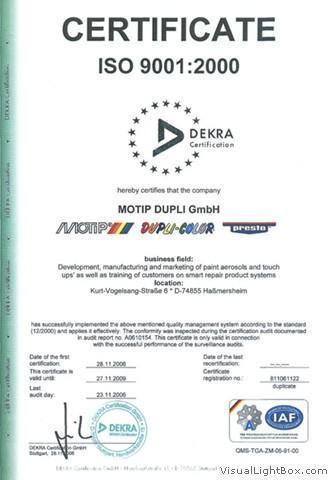 certyfikat-04