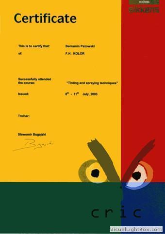 certyfikat-07
